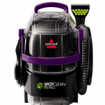 Best Lightweight Carpet Cleaner For Pets And Home