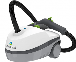 Best Canister Steam Cleaner